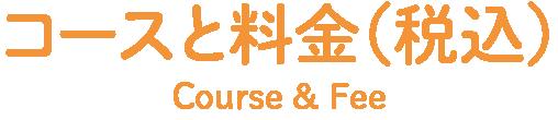 静岡のおうたむボイストレーニングのコースと料金